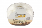 Ferner Wolle Tencino 80 - 10 x 50 g - T8001