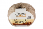 Ferner Wolle Tencino 80 - 10 x 50 g - T8002