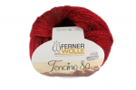 Ferner Wolle Tencino 80 - 10 x 50 g - T8005
