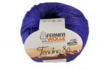 Ferner Wolle Tencino 80 - 10 x 50 g - T8012