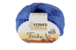 Ferner Wolle Tencino 80 - 10 x 50 g - T8010