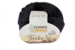 Ferner Wolle Tencino 80 - 10 x 50 g - T8004